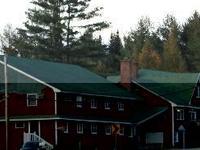 The Barron Brook Inn