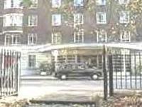 Terracehouse Condominiums