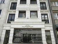 Boutique Riva Hotel
