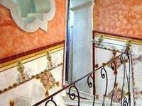 Hotel Colonial Merida