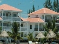 Placencia Hotel