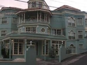 New Haddon Hotel