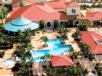 Tierra Del Sol Resort
