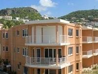 Eleganzia Apartments