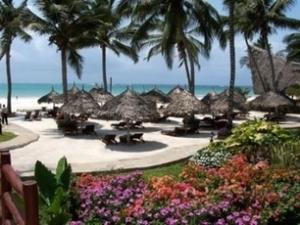 Pinewood Village Beach Resort