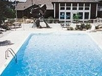 Alamo Country Inn And Suites