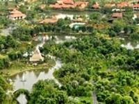 Horizon Village Resort