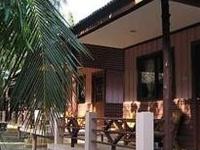 New Lapaz Villa And Resort