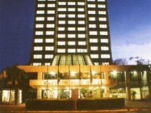 Castros Park Hotel