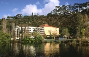 Sullivans Hotel