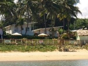 Parador Villas De Mar Hau