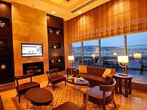 Titanic Business Hotel Asia
