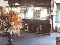 Hotel San Marcos Versare