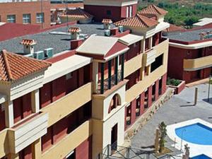 Aureus Apartamentos