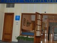 Hotel Condedu Badajoz