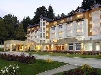 Villa Huinid Hotel Resort Spa