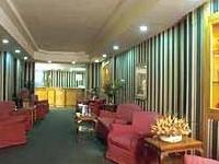 Caprice Hotel