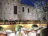 Capo D Africa Hotel