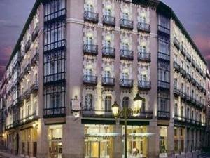 Catalonia El Pilar
