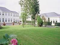 Keadeen Hotel