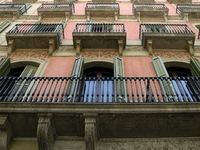Petit Palace Bcn