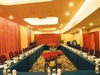 Jinling Runyang Bridge Hotel