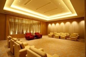 Wuxi Jinling Hotel