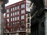 Petit Palace Mayor Hotel
