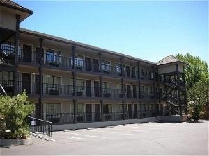 Country Inn Sonora