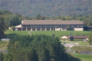 Canaan Valley Resort and Conference Center