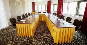Bilderberg Hotel De B Molen