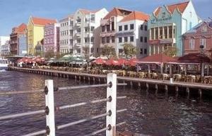 Princess Beach Resort and Casino - Curacao