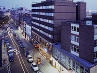 Portland Hotel Hull