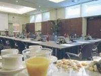 Silken Berlaymont Hotel