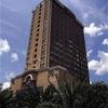The Bellevue Hotel Manila