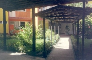 Tulija Express by Excellent City Hotels