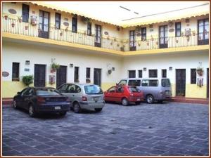Gran Hotel Independencia