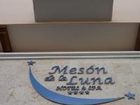 Meson De La Luna Hotel And Spa