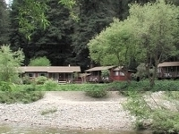 Fern River Resort
