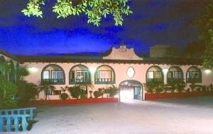 Hotel Mision Ciudad Valles