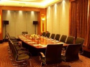 Jinhui Jasper Hotel Shenzhen