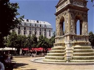Citadines Paris Les Halles