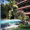 Hotel Puri Tanah Lot