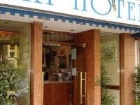 Niki Hotel Paddington