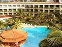 Eden Resort & Spa