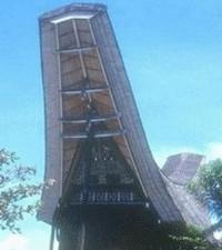 Heritage Toraja