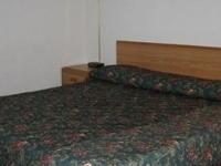 Red Carpet Inn Phelps