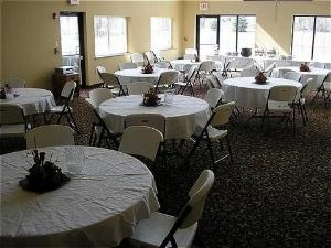 Palmyra Inn