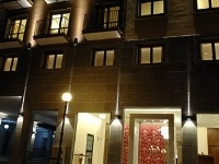 Classhotel Caserta
