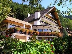 Hotel Winterhaldenhof